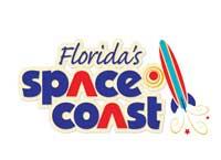 Floridas Space Coast