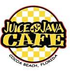 Juice N Java