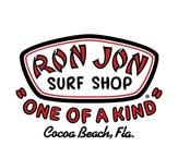 Ron Jons Surf Shop