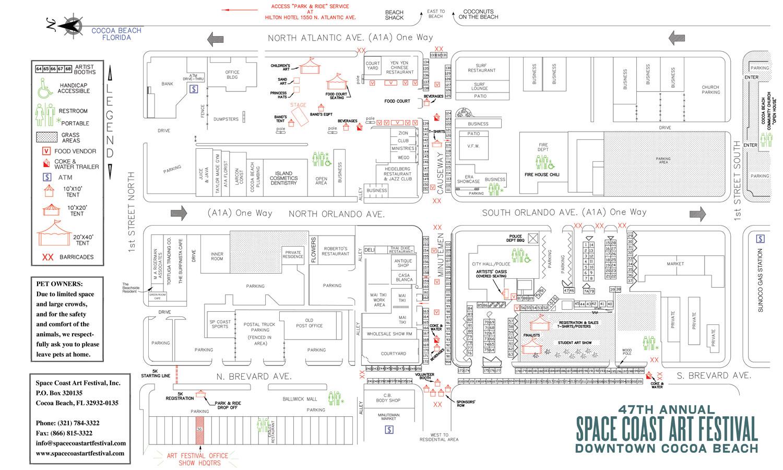 2010_SCAF_map