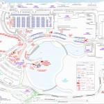 SCAF-MAP-Nov14_1200x