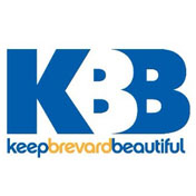 Keep Brevard Beautiful
