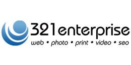 321Enterprise