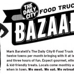 The Daily City Food#294DAB9.doc