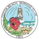 Cocoa Beach Woman's Club