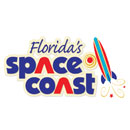 Florida's Space Coast