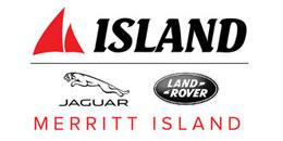 Island Jaguar Land Rover