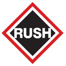 Rush Constuction