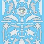 SCAF-2014-Poster_500x