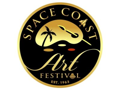 2020 SCAF Show Postponed to Fall 2021