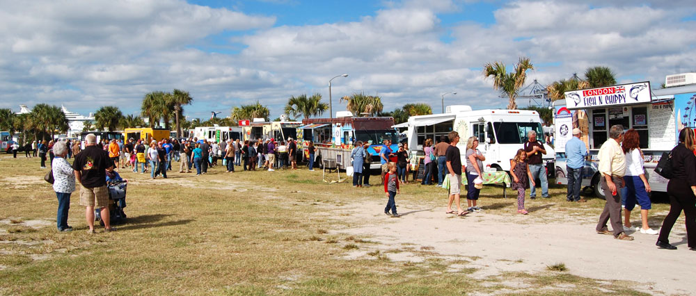 scaf-2015-foodtrucks