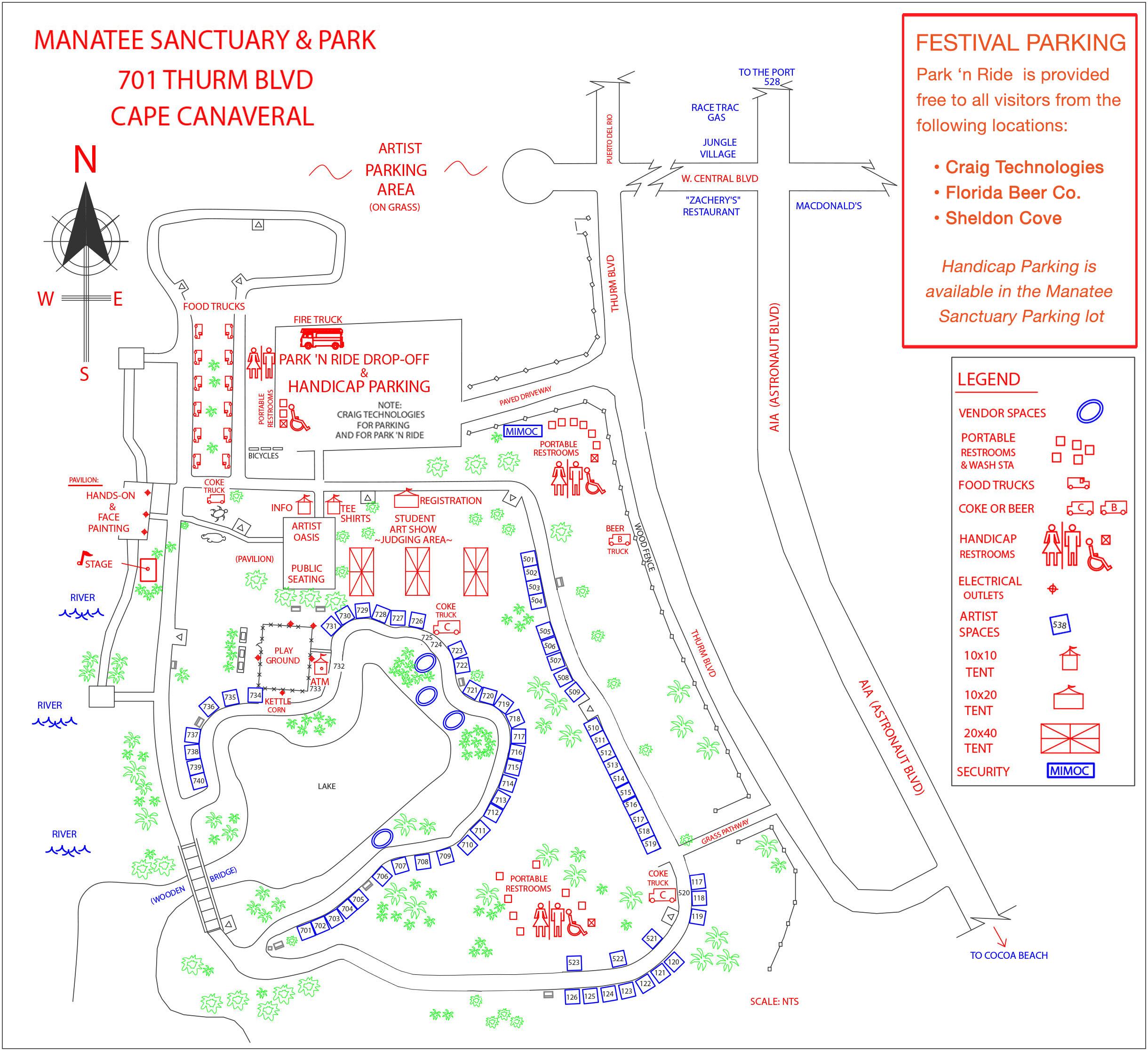 2018-SCAF-MAP-Oct-7-final-web-rev