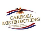 CarrollDistributing