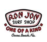 Ron Jons Surf Shop