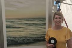 Connolly, Karin - Merit Award, Photography
