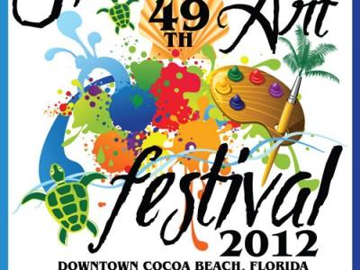 2012 Festival Program Guide