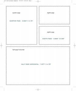 page_template-A