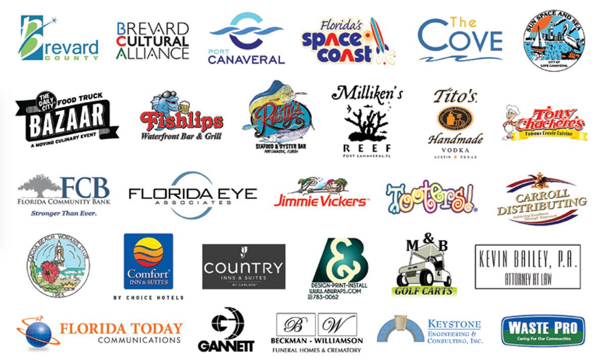 scaf-2015-sponsors
