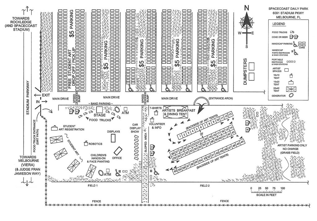 SCAF_2019_Map
