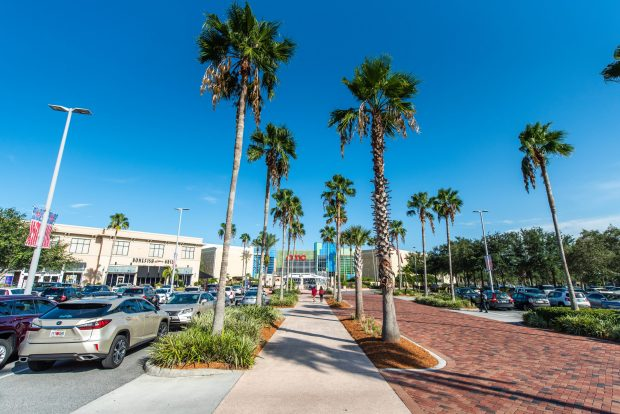 2021 Space Coast Art Festival To be Held At The Avenue® Viera
