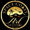 SPACE COAST ART FESTIVAL